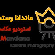 Mandana Rostami Photography Studio