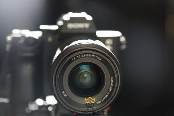 راهنمای انتخاب بهترین استودیو عکاسی