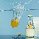 عکاسی تبلیغاتی پولساز ترین شاخه عکاسی