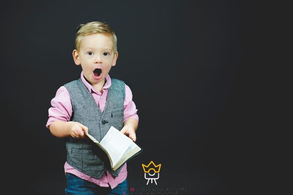 عکاسی کودک و نکاتی که هر عکاسی باید بداند