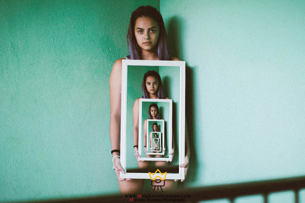 11 ترفند برای گرفتن عکس به یاد ماندنی