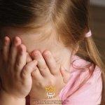 ترفندهای عکاسی از کودکان خجالتی