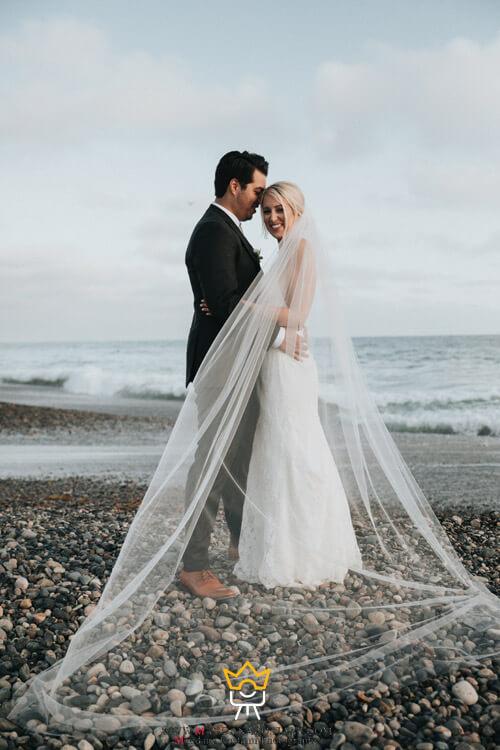 تهیه لباس عروس برای عکاسی فرمالیته