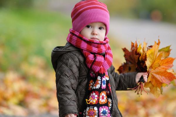 چند مدل عکس کودک 2 تا 5 ساله