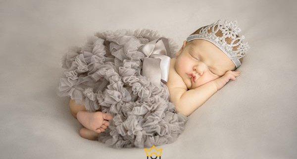 مدل عکس نوزاد ۱ تا ۱۲ ماهه